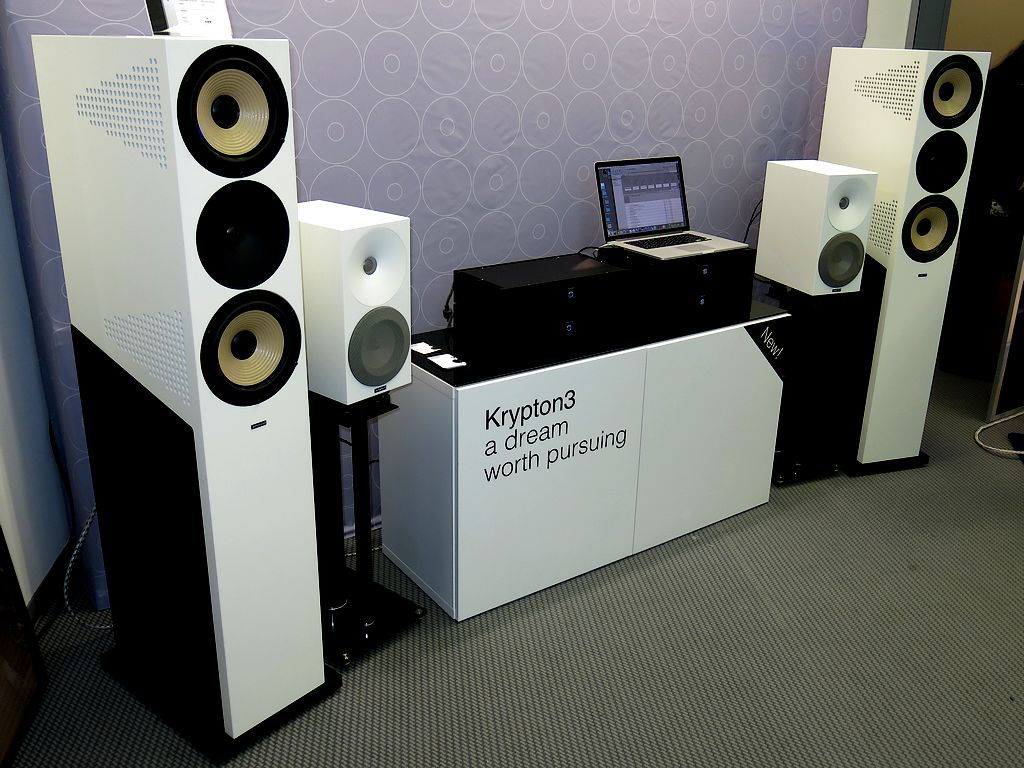martin logan esl expression 13a an pass amp meitner hifi ifas. Black Bedroom Furniture Sets. Home Design Ideas