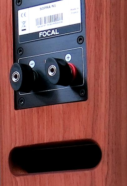 focal-sopra-1-05-terminal