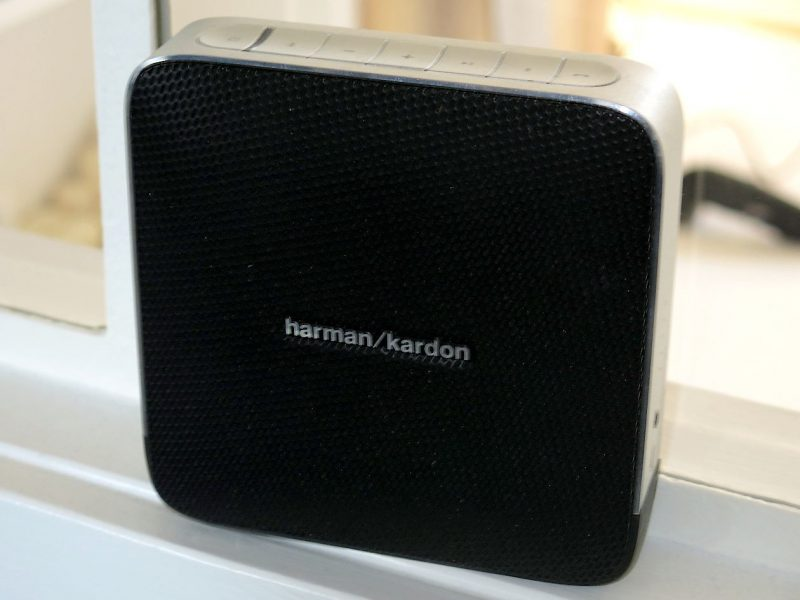 harmann-kardon-esquire