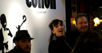jessy-martens-im-cotton-club