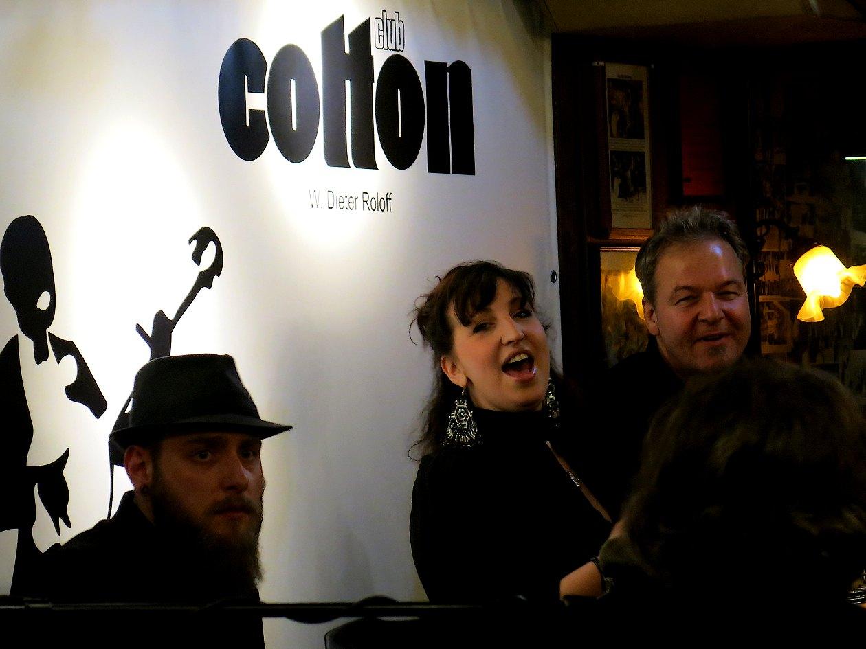 jessy-martens-im-cotton-club