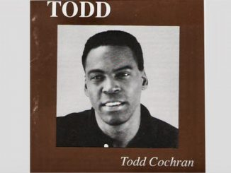 todd-cochran