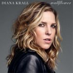 Diana Krall Wallflower Cover