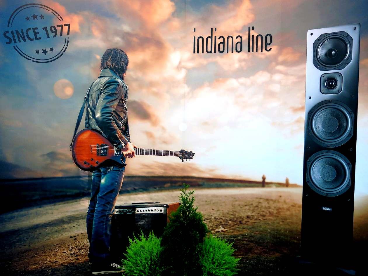 Indiana line diva 650 diva 660 lautsprecher - Indiana line diva ...