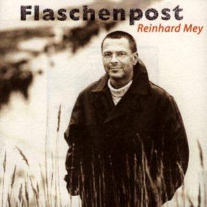 Reinhard Mey Cover Album Narenschiff