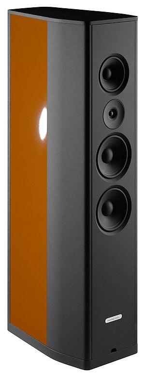 AudioSolutions Figaro M