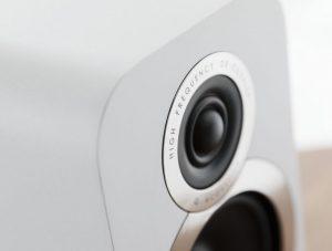 Hochtöner Q Acoustics