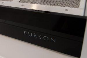 Purson DAC-1 audiophiler HiFi Digital-Analog Wandler