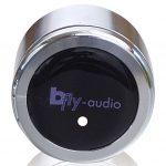 bFly-audio Pure Absorber Füße für leichte Gerät