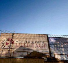 Mitteldeutsche HiFi Tage 2018 – Der Klang 02