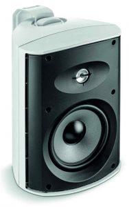 Focal Lautsprecher OD 100 Chassis