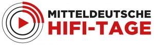 Mitteldeutsche HiFi-Tage 2019 in Leipzig @ Alte Handelsdruckerei Leipzig