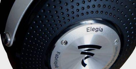 Test: Focal Elegia – Kopfhörer