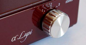 Im Test: Röhren Vollverstärker Fezz Alfa Lupi Highlight der HiFi-IFAs