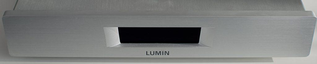 LUMIN U1 mini