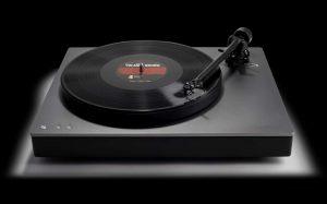 Great British Sound - Cambridge Audio @ Rauch und Schall