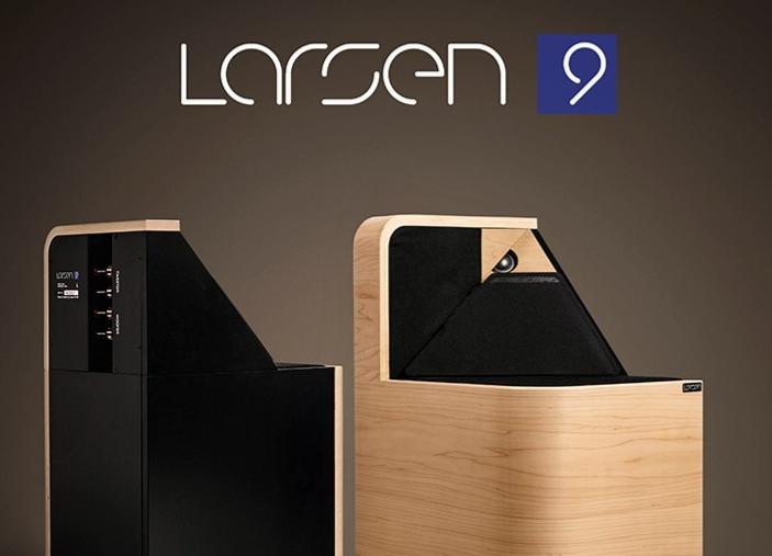 larsen-9-standlautsprecher-01