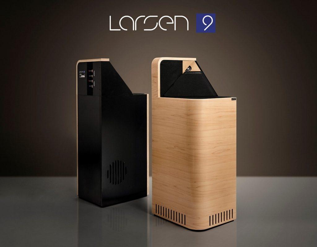 larsen-9-standlautsprecher-02
