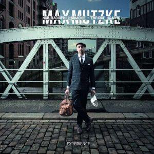 Max Mutzke Cover Experiende