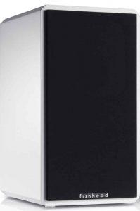 fishhead kompaktlautsprecher 1.6 bs