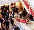 Nordeutsche HiFi-Tage 2019 im Treppenhaus: Es geht aufwärts