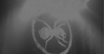 The Prodigy - Ant Logo
