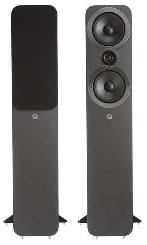 günstiger Standlautsprecher Q Acoustics 3050i