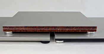 BFLY StoneLine Standard und TWIN 3 Farben und 4 Groessen