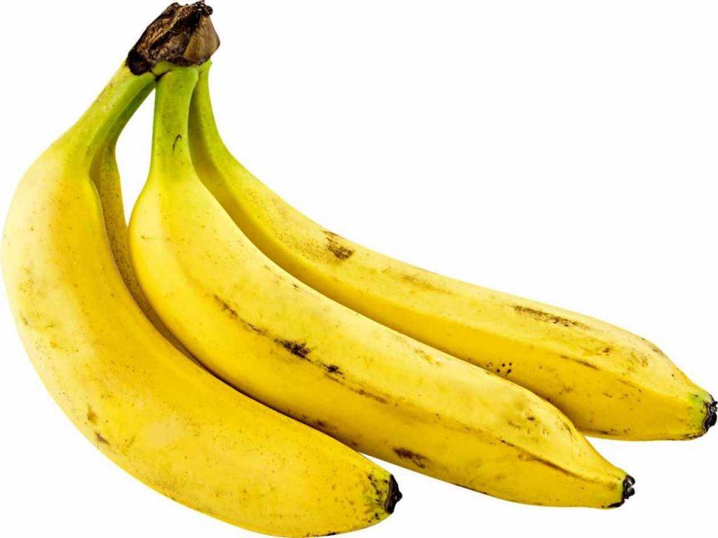Banane Pixabay