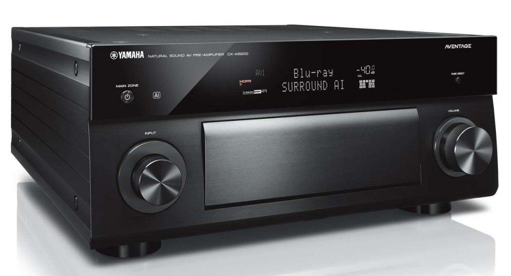 yamaha-CX-A5200