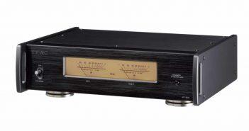 TEAC Endstufe Verstaerker AP-505-B_angle