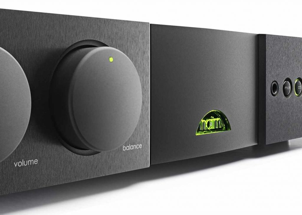 naim supernait-3_3-detail