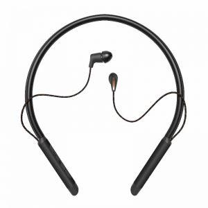 Klipsch T5 Neckband Bluetooth Kopfhörer mit hoher Laufzeit