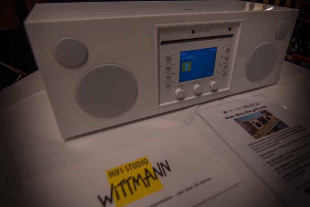 Como-Audio-Musica-Wittmann