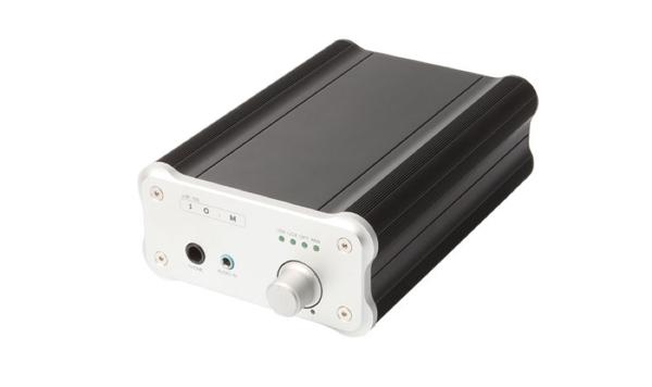 SOtMs HP-100
