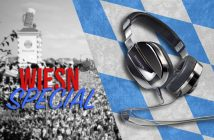 ULTRASONE-News-Wiesn-Special