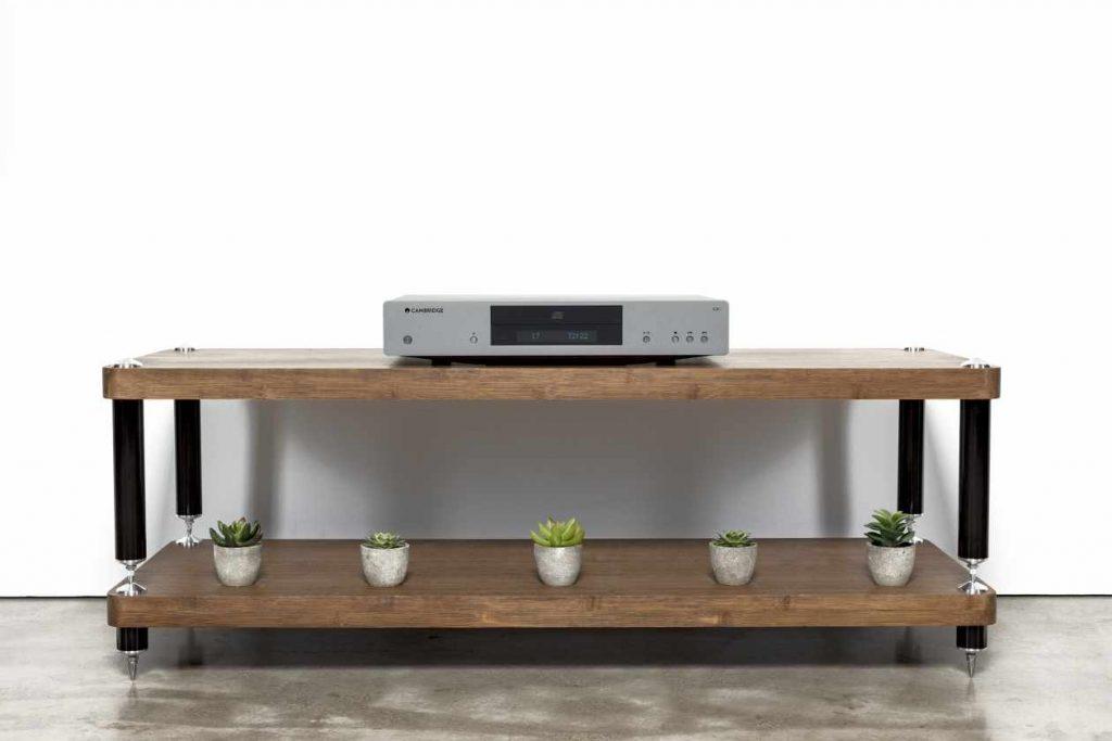 CD Spieler Cambridbe Audio CXC
