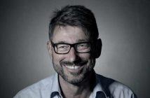 Neuer Sales Manager bei Cambridge Audio. Im Bild Dalibor Beric