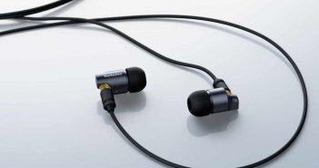 Neuer In-Ear-Kopfhörer EAH TZ700 von Technics