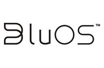 Logo von BluOS