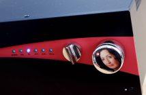 struss-audio-dm-250-vollverstaerker-eingang-wahlschalter