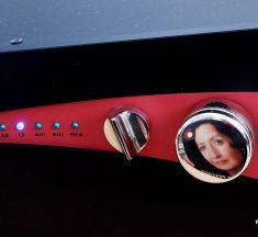 Test: STRUSS AUDIO DM 250 Dual Mono Vollverstärker mit Phono MM-Eingang