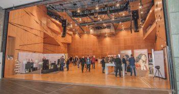 DHT - Ausstellung 1