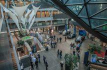 DHT - Ausstellung Aula 2
