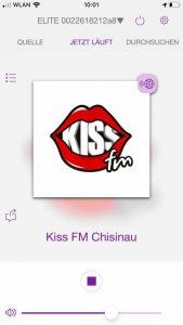 SONORO-UNDOK-APP-KissFM