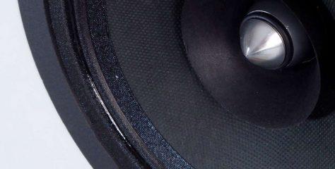 Test: High End Standlautsprecher CITO Audio Modell 5 – Von der Kohle zum Lautsprecher