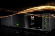 Airplay 2 für Naim Streamer - Netzwerkplayer