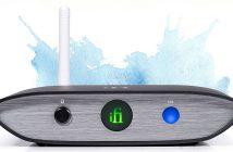 neuer ifi zen blue kopfhörerverstärker mit d/a wandler