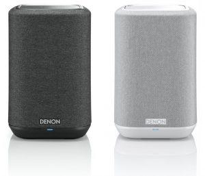Denon-Home-150
