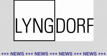 News-Lyngdorf